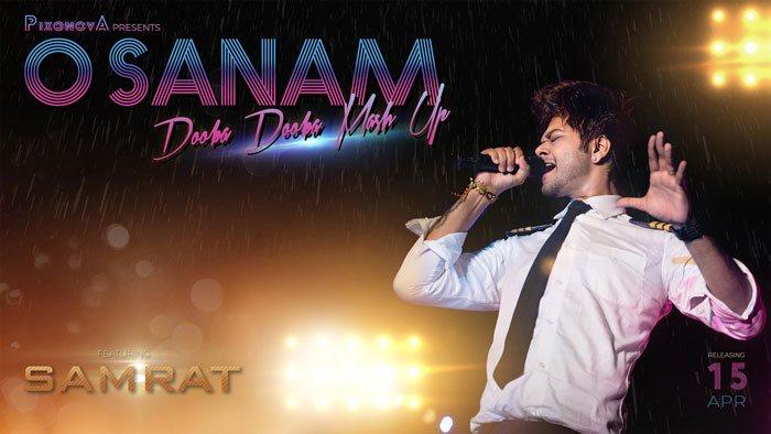 Bollywood-Music-Video-Of-O-Sanam-Dooba-dooba-by-Pi