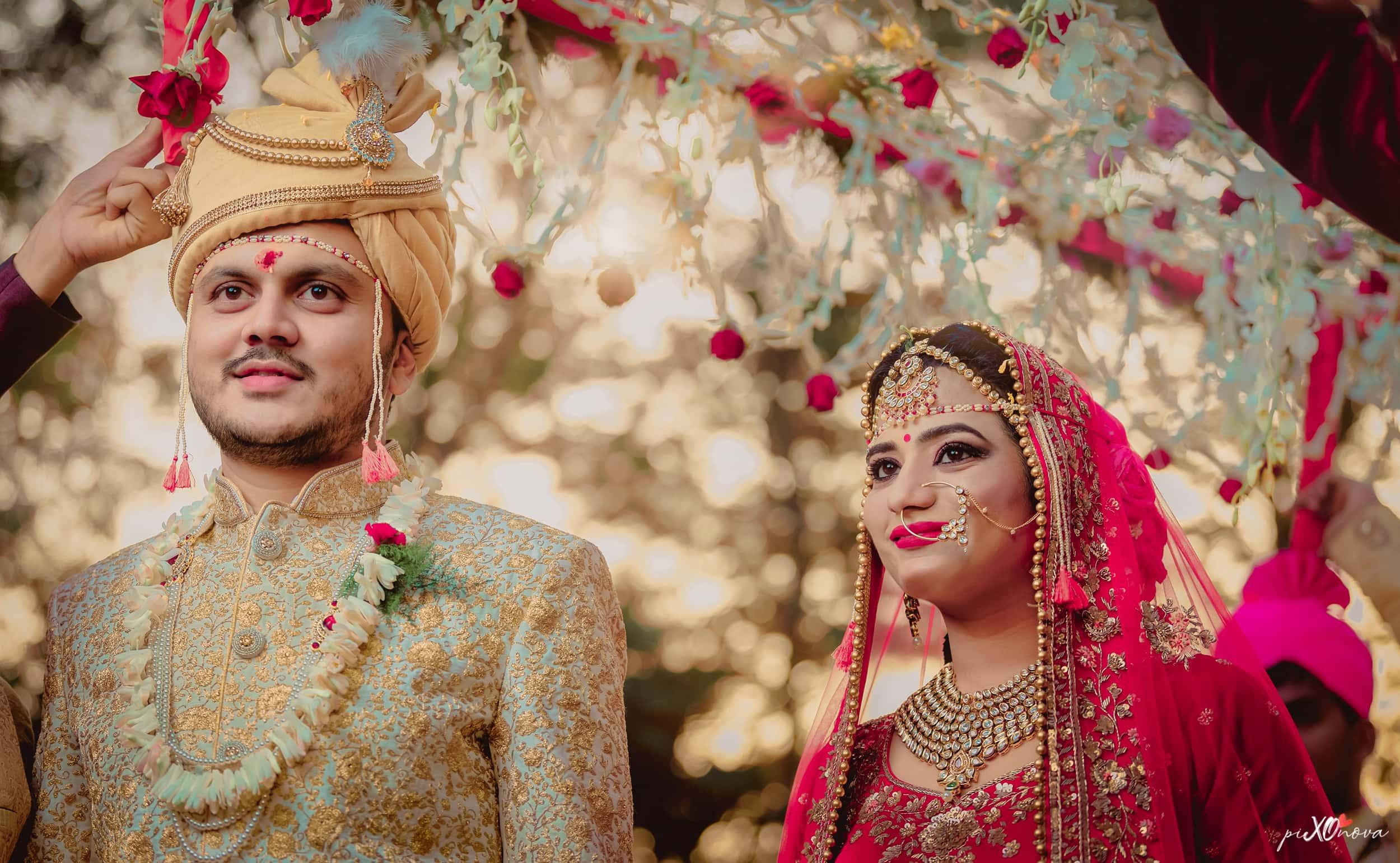 Pixonova: Best Wedding Photographers Kolkata, Delhi India - 12 - Pixonova