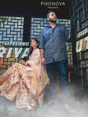 Top-rated wedding photographers in Bengaluru   Pixonova - 6 - Pixonova