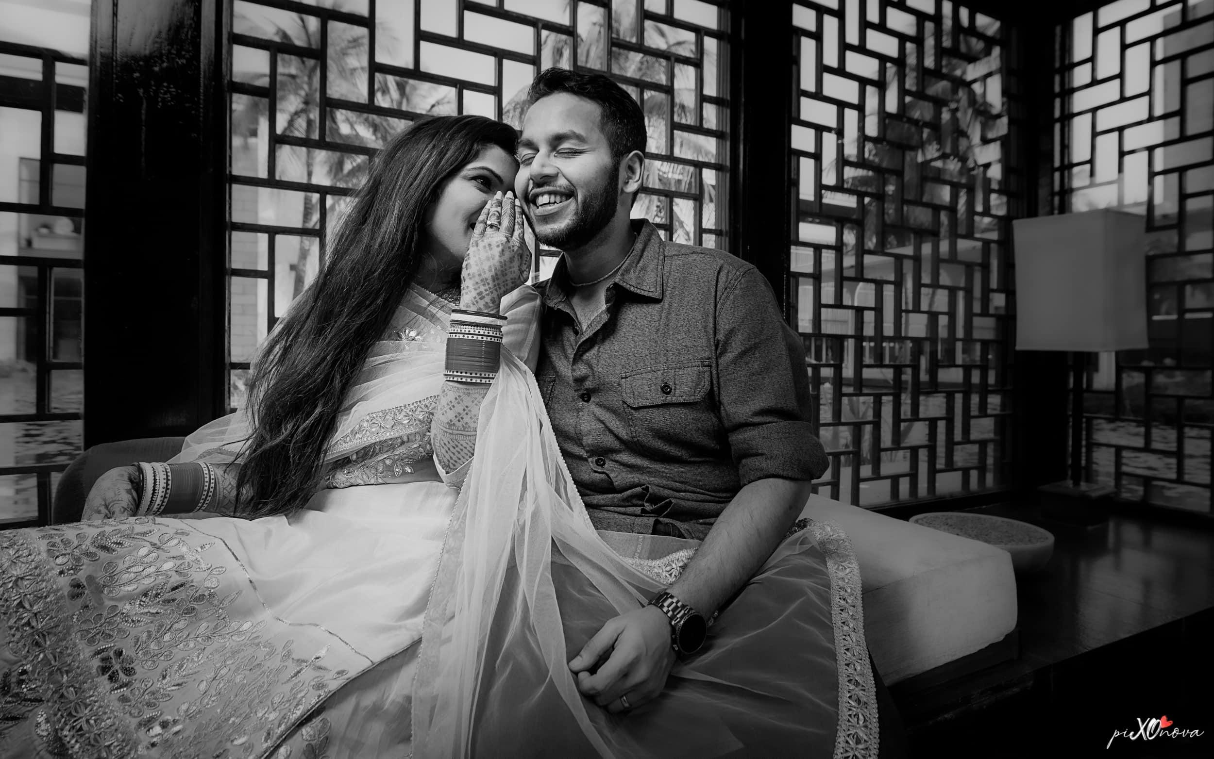 Pixonova: Best Wedding Photographers Kolkata, Delhi India - 11 - Pixonova