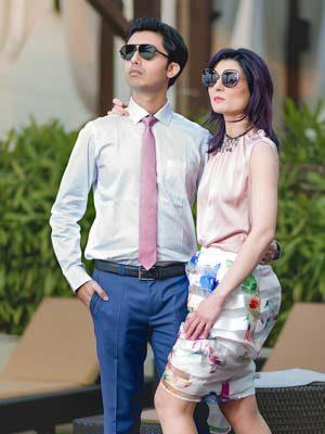 Top-rated wedding photographers in Bengaluru   Pixonova - 12 - Pixonova