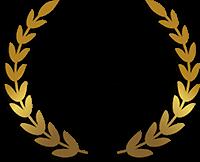 Top Rated Wedding filmmakers In India - 1 - Pixonova