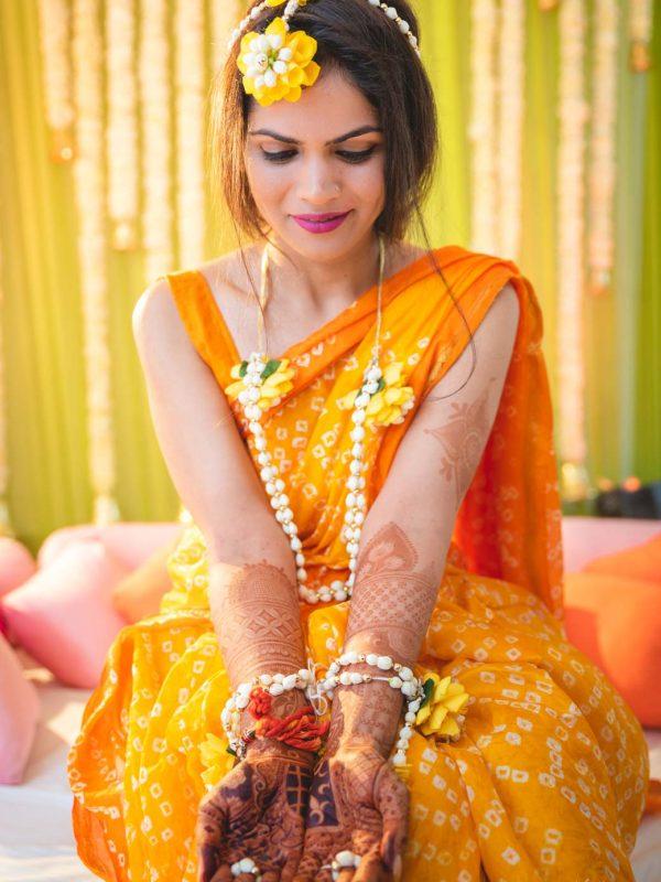Arabic-Bridal-Mehendi