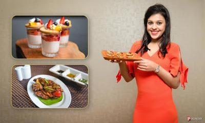Food-photography-by-pixonovalink.jpg