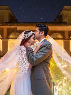 Christian Wedding photography by Pixonova Weddings