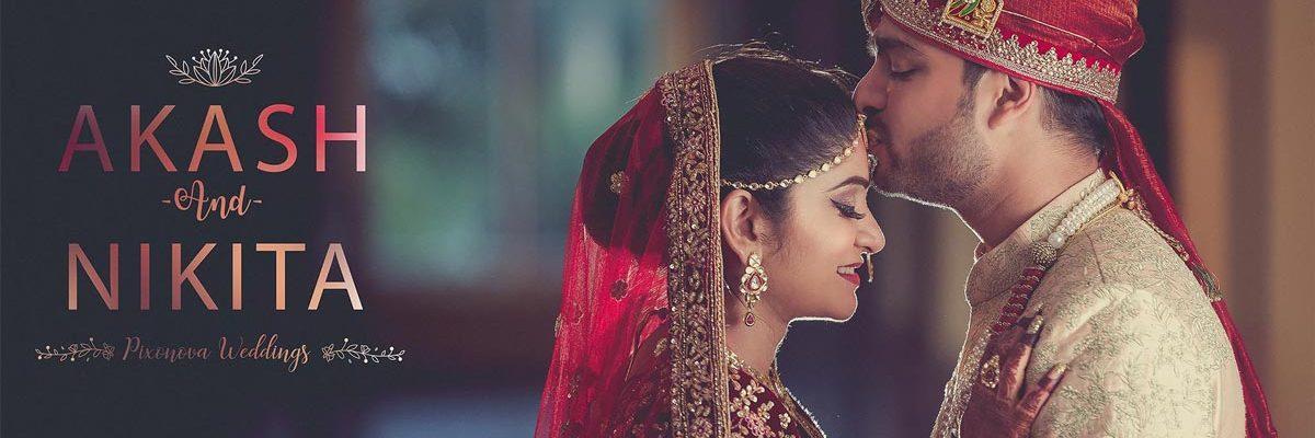 Top wedding photographers across India