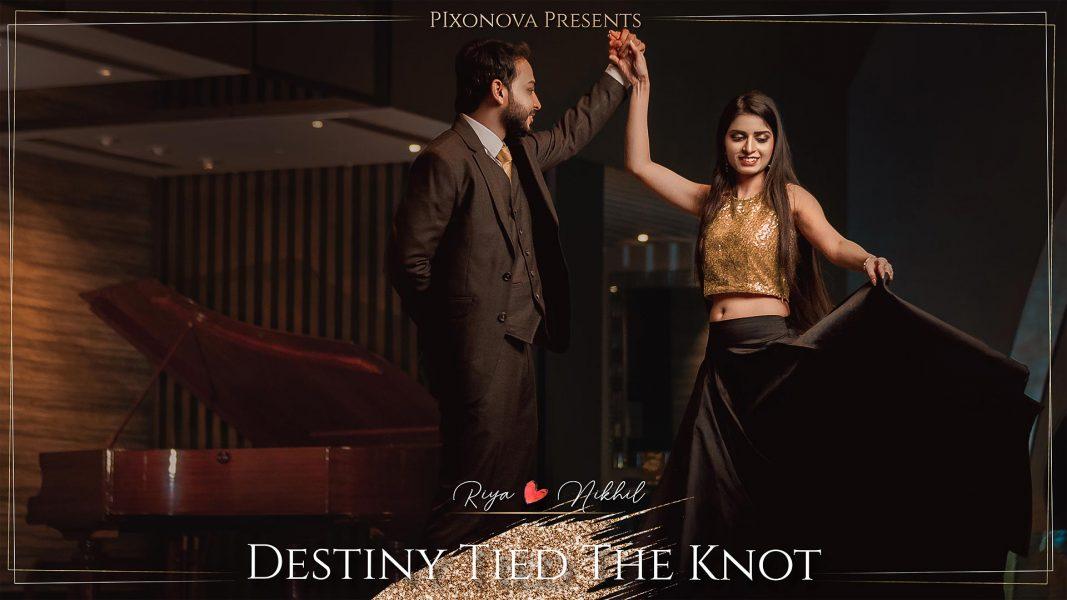 PIX01673-Edit-Riya-Nikhil-New-Pre-Wedding-Thumbnail