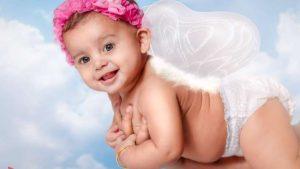 Pixonova-Babies-9475-1.jpg