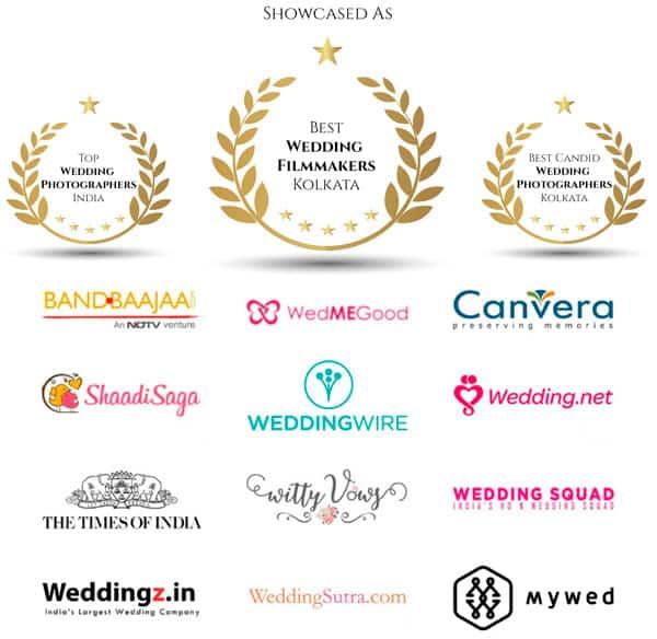 Pixonova: Best Wedding Photographers Kolkata, Delhi India - 1 - Pixonova